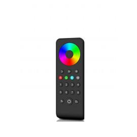 SKY DALJINSKI KONTROLER RS8 RGB/RGBW