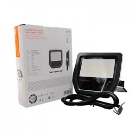 LED REFLEKTOR LEDVANCE 30W/4000K CRNI IP65
