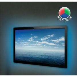 TV LED TRAKA RGB