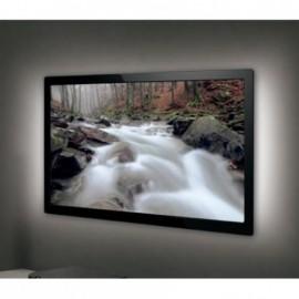 TV LED TRAKA 3000K