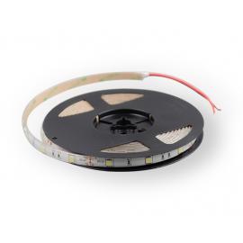 LED TRAKA KU-2835BF-60D-W IP20 5m 4.8W/m