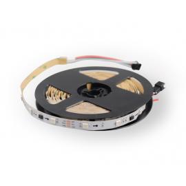 LED TRAKA KU-5050-30D RGB MAGIC
