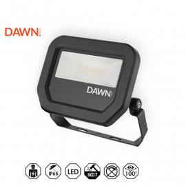 DAWN LED REFLEKTOR BR-FL30W-02 6500K 3300lm 100°  IP65
