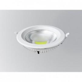 LED SVET U/Z L0460-20W 4200K