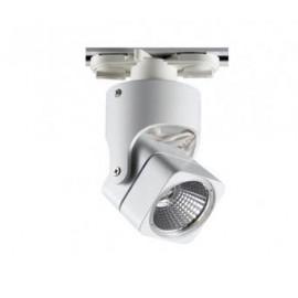 LED REF.SINSKI L2530-10 10W 3000K