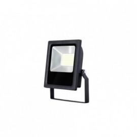 LED REFLEKTOR BREE 100W SMD