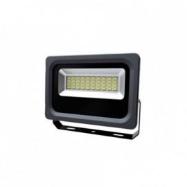 LED REFLEKTOR BREE 20W SLIM-IP65