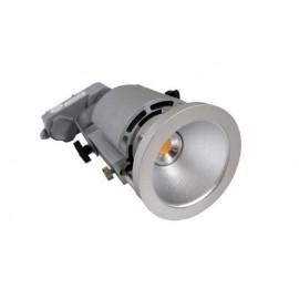 LED REFLEK. SINSKI JL-A006010DS 10W