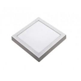 LED PANEL N/Z KNS5-06 4000K